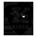 Logo K-Barré
